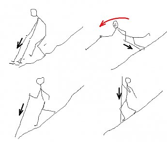 Pole-downhill-3.png