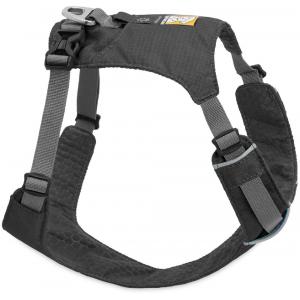 photo: Ruffwear Hi & Light Harness dog harness