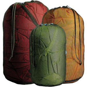 Sea to Summit Mesh Sack