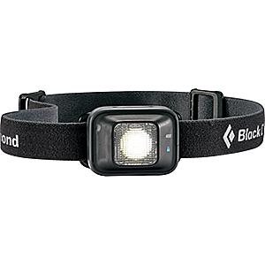 Black Diamond Iota