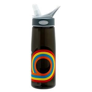 photo: CamelBak Better Bottle .75 Liter water bottle