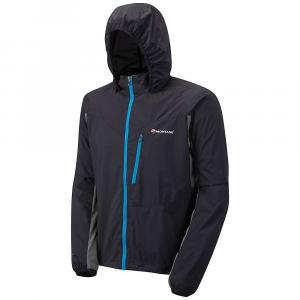 Montane Shark Jacket