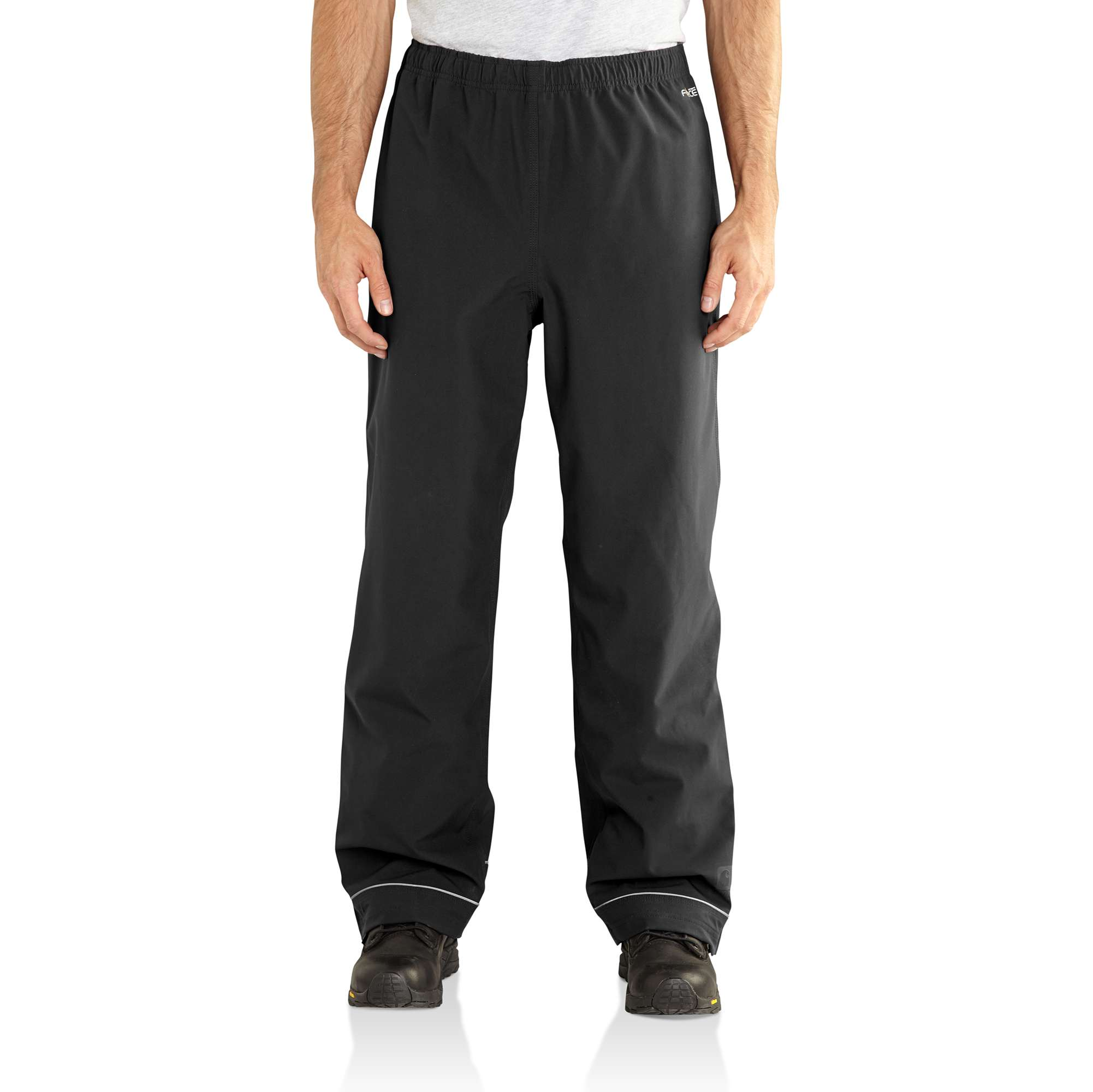 Carhartt Force Equator Pant
