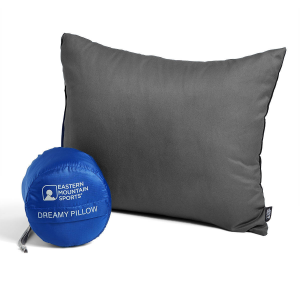 photo: EMS Dreamy Pillow pillow