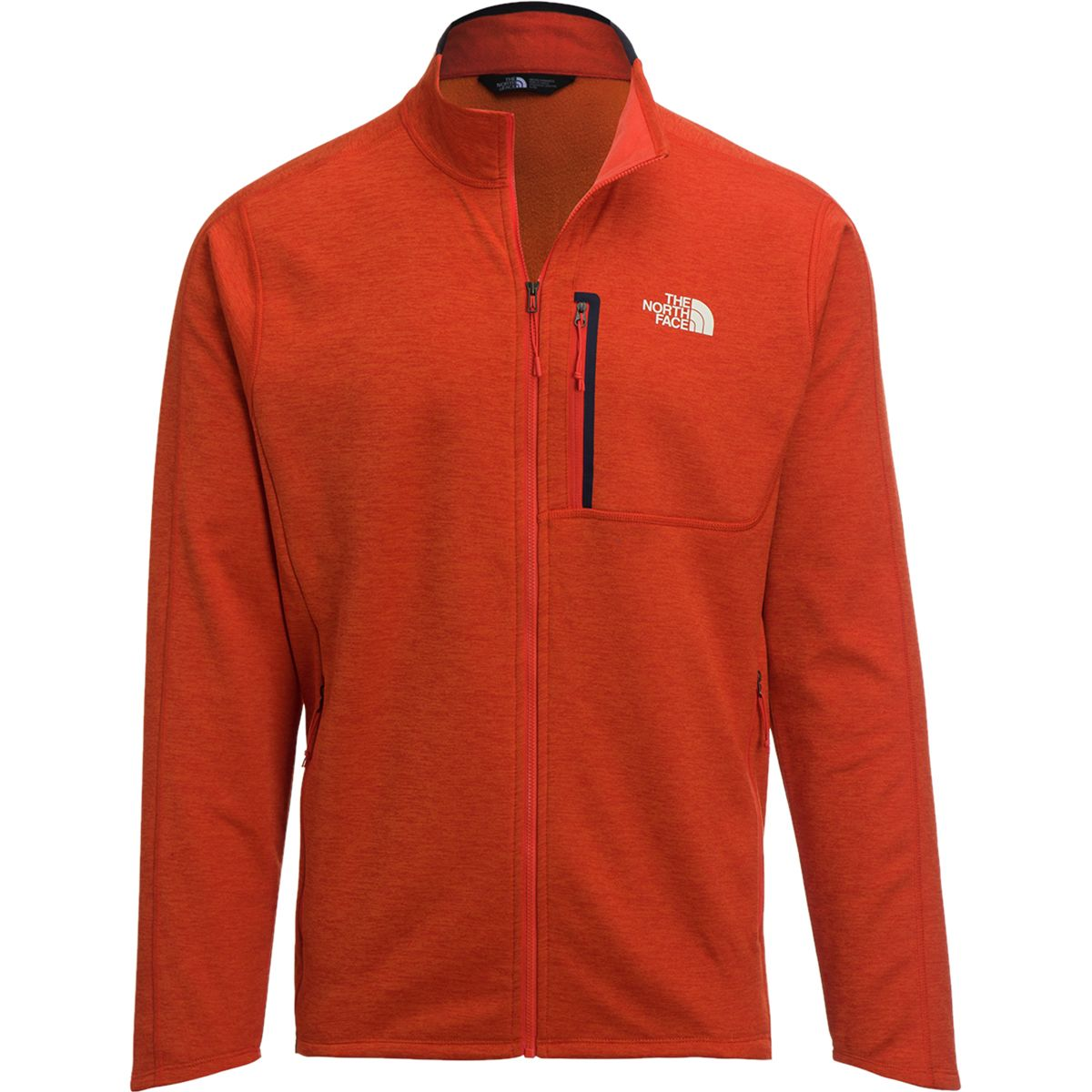 The North Face Canyonlands Full Zip