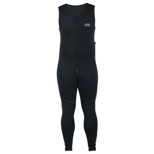 photo: NRS 2.5mm Farmer John Wetsuit wet suit
