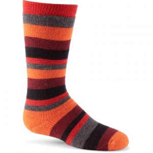 REI Mountain Ski Socks
