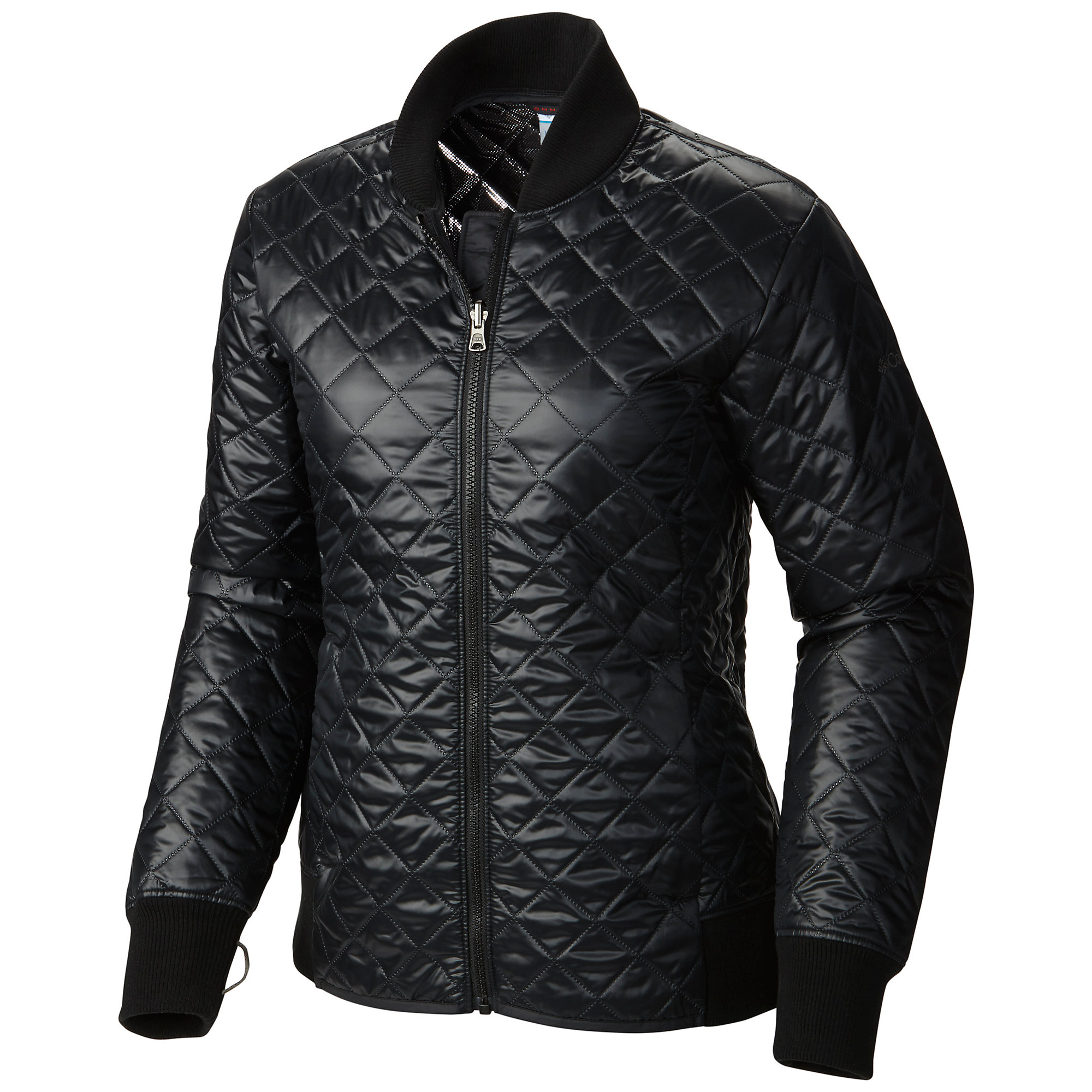 Columbia Dualistic Jacket