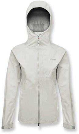 Sherpa Adventure Gear Thame Rain Jacket