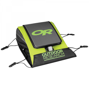 photo: Outdoor Research Sensor Command Deck Bag deck bag