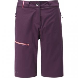 Rab Raid Shorts