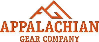 Appalachian Gear Company