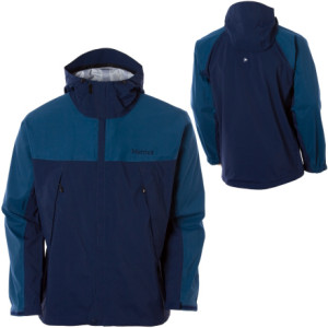 Marmot Portal Jacket