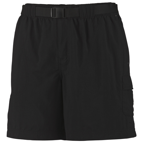 Columbia Sandy River Cargo Short