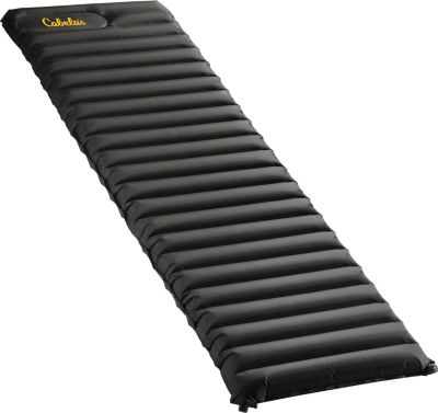 Cabela's Ultralight Sleeping Pad