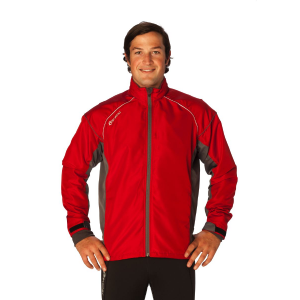 photo of a SportHill jacket