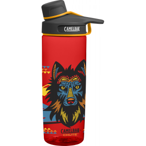 CamelBak Chute .6L