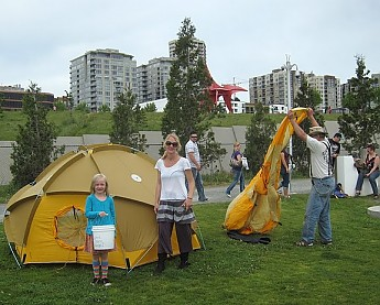 northstar_tent-in-the-park_.jpg