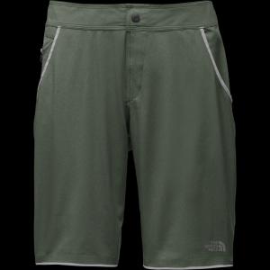 The North Face Kilowatt Pro Shorts