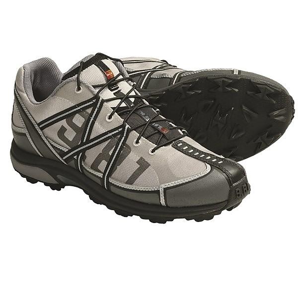 photo: Garmont 9.81 Bolt DL trail running shoe