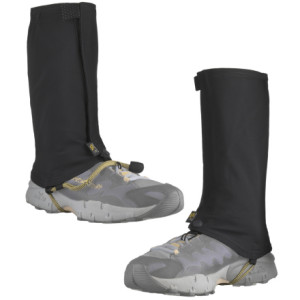 Mountain Hardwear Trail Gaiter High