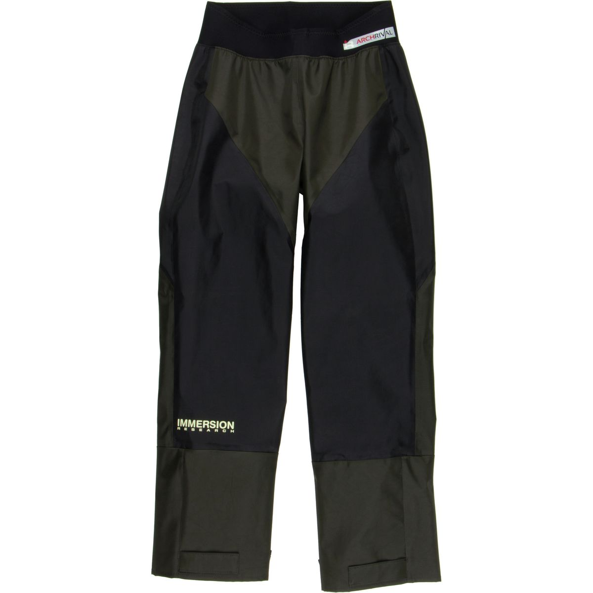 Immersion Research Arch Rival Pants