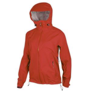 EMS Storm Front Jacket