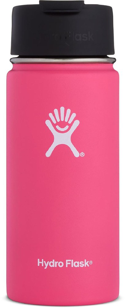 Hydro Flask 16 oz Wide Mouth