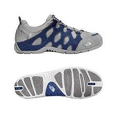 photo: The North Face Philter water shoe