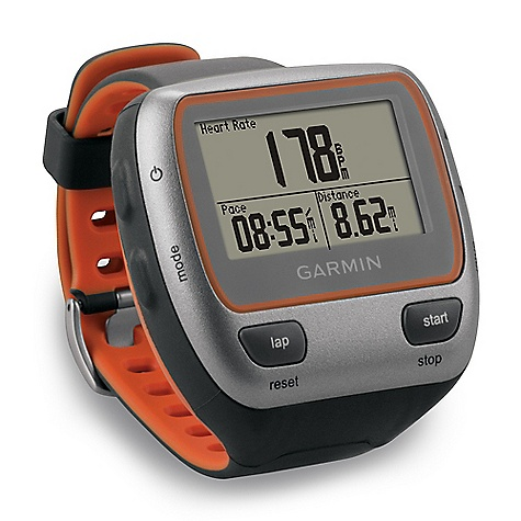 photo: Garmin Forerunner 310XT gps watch