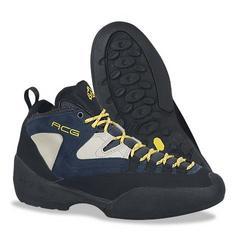 Nike Air Cinder Cone