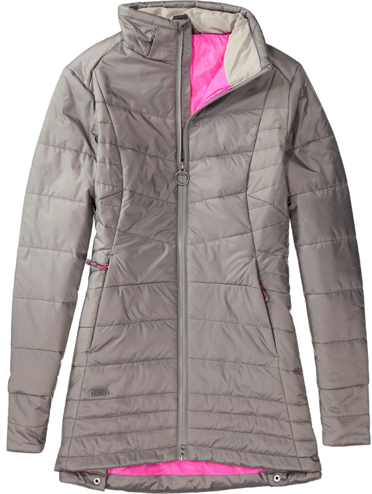 Outdoor Research Breva Parka