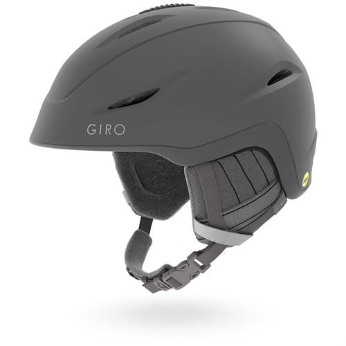 Giro Fade MIPS