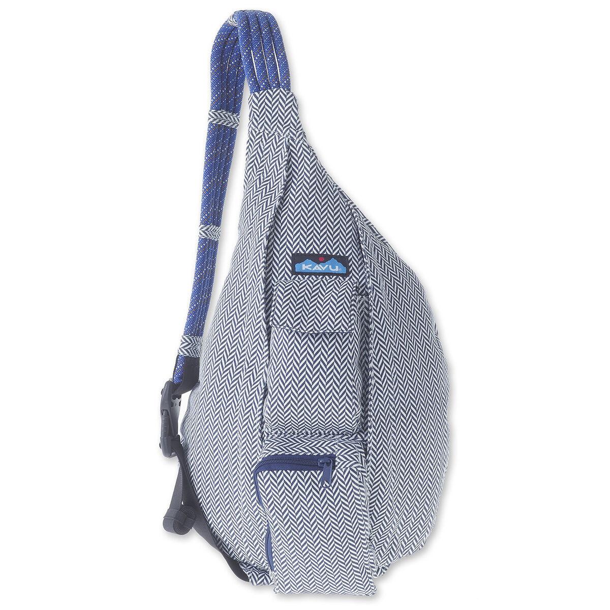 photo: Kavu Rope Bag daypack (under 35l)