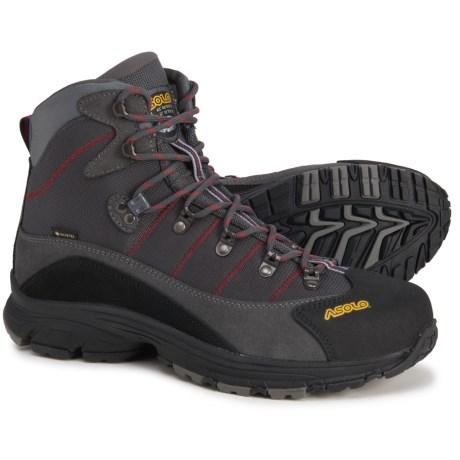 photo: Asolo Men's Horizon GV hiking boot