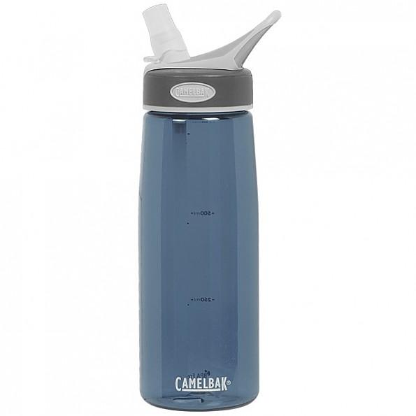 CamelBak Better Bottle .75 Liter