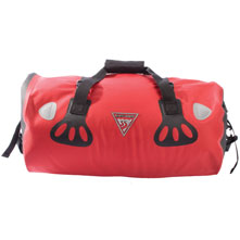 photo: Seattle Sports Evolution Navigator Duffel dry duffel