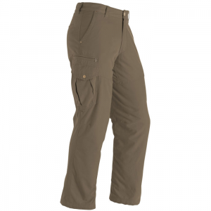 Marmot Bridger Insulated Pant