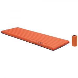 photo: Exped SynMat air-filled sleeping pad