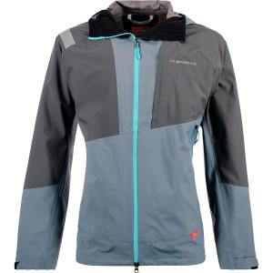 La Sportiva Mars Jacket