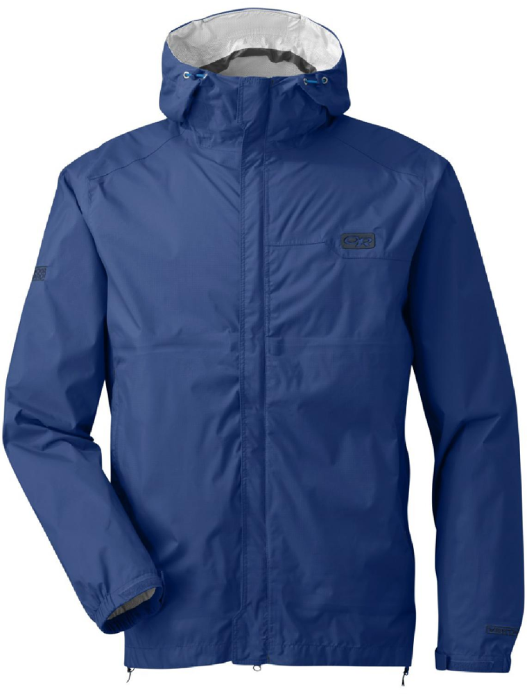 Outdoor Research Horizon Jacket