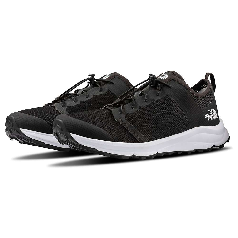 photo: The North Face Litewave Flow Lace II water shoe
