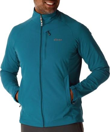 Sherpa Adventure Gear Mera Jacket
