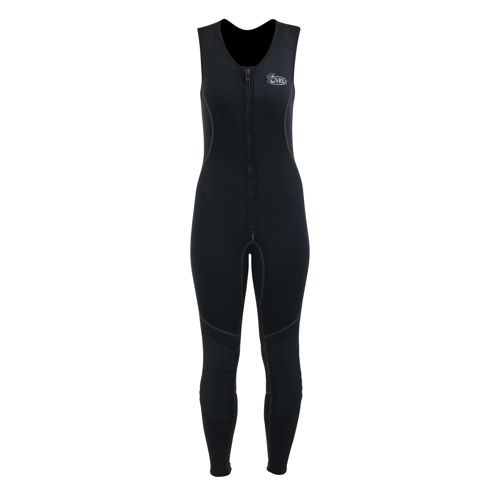 NRS 2.5mm Farmer Jane Wetsuit