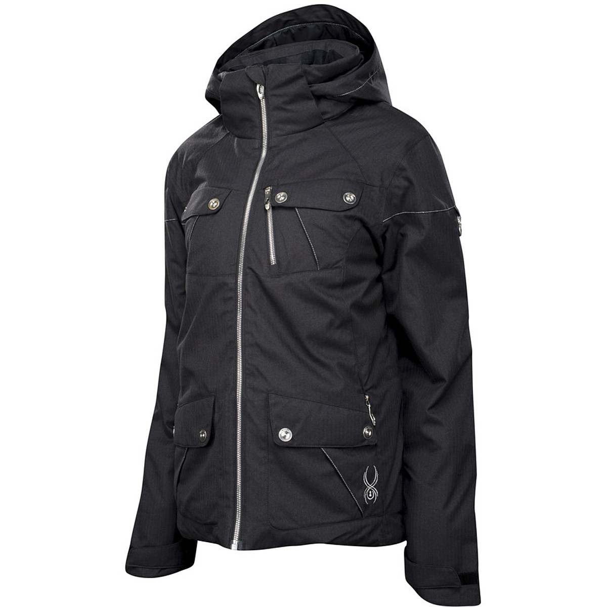 Spyder Evar Jacket