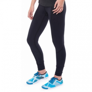 Westcomb Liberty Tight