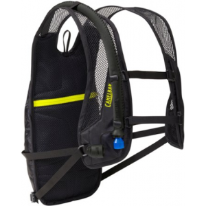 photo: CamelBak Bootlegger hydration pack