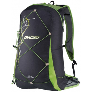 CAMP Ghost Backpack