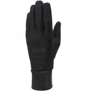 Seirus Hyperlite All-Weather Glove