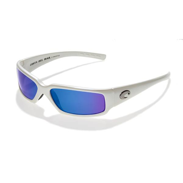 photo: Costa Rincon sport sunglass